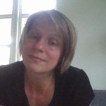 Profile picture of Marie Schreiner Elberling