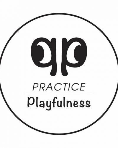 playful practice